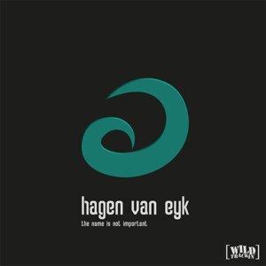 Hagen Van Eyk 歌手頭像