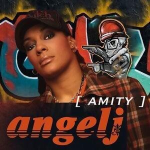 Angelj 歌手頭像
