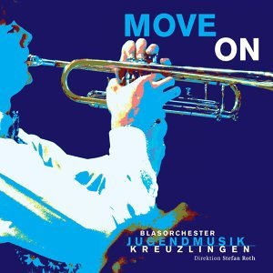 Jugendmusik Kreuzlingen 歌手頭像