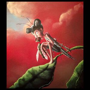 Black Mantis 歌手頭像