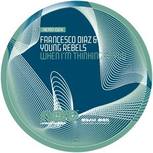 Francesco Diaz & Young Rebels
