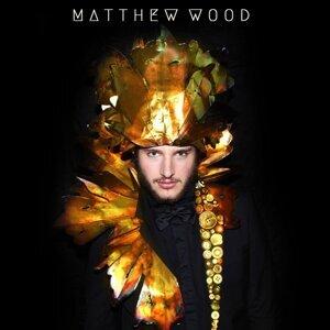 Matthew Wood 歌手頭像