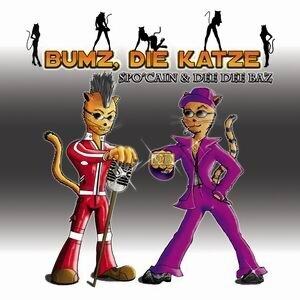 Spo'Cain & Dee Dee Baz 歌手頭像