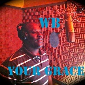 Wilkens B Philippe 歌手頭像
