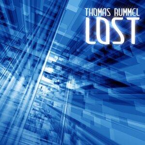 Thomas Rummel 歌手頭像