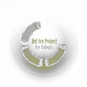 Hot Ice Project 歌手頭像
