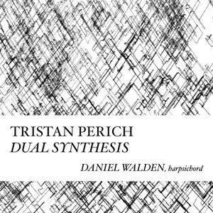 Tristan Perich, Daniel Walden 歌手頭像