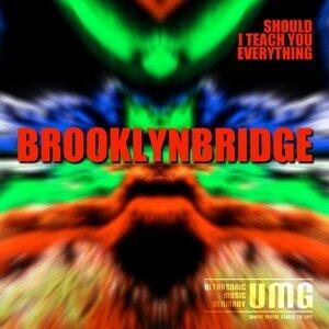 Brooklynbridge 歌手頭像