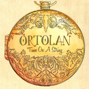 Ortolan 歌手頭像