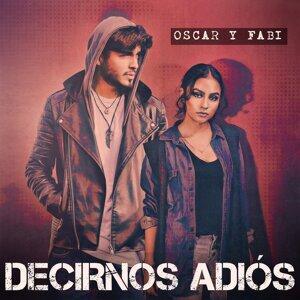 Oscar Y Fabi 歌手頭像