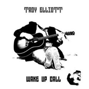Troy Elliott 歌手頭像