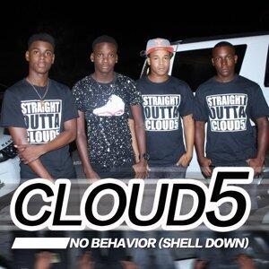 Cloud 5 歌手頭像