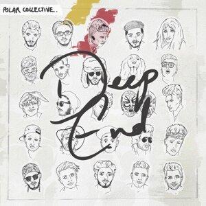 Polar Collective 歌手頭像