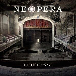 Neopera 歌手頭像