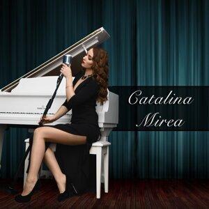 Catalina Mirea 歌手頭像