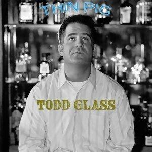 Todd Glass 歌手頭像