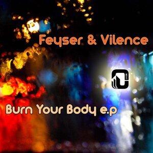 Feyser & Vilence 歌手頭像