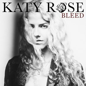 Katy Rose 歌手頭像