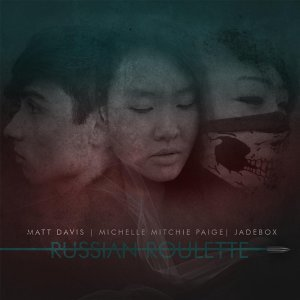 Matt Davis, Michelle Mitchie Paige, JadeBox 歌手頭像