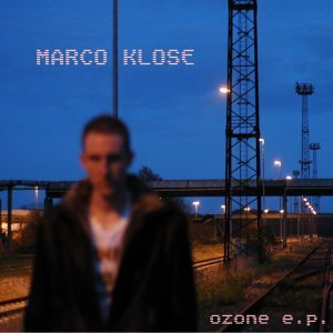 Marco Klose 歌手頭像