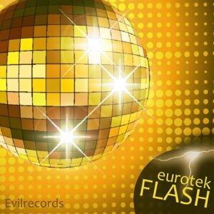 Eurotek 歌手頭像