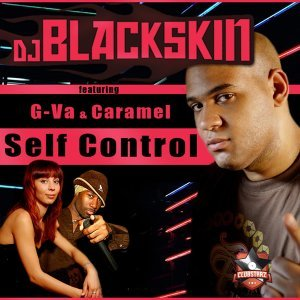 DJ Blackskin ft G-Va & Caramel 歌手頭像