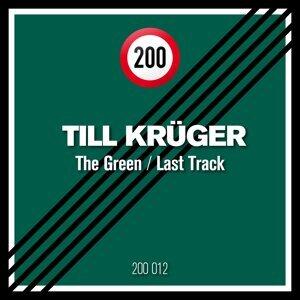 Till Krueger & Till Krüger 歌手頭像