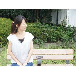 yuko furukawa 歌手頭像
