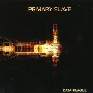 Primary Slave