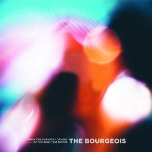 The Bourgeois 歌手頭像