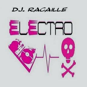 Dj Racaille 歌手頭像