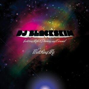 DJ Blackskin ft Mike K Downing & Caramel 歌手頭像