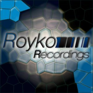Tim Royko & Marie Cavah feat. Mike Suh 歌手頭像