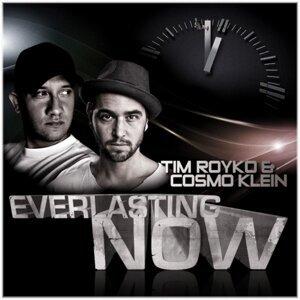 Tim Royko & Cosmo Klein 歌手頭像