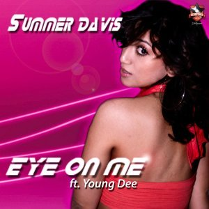 Summer Davis ft Young Dee 歌手頭像