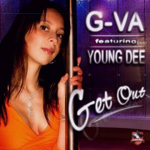 G-Va ft Young Dee 歌手頭像