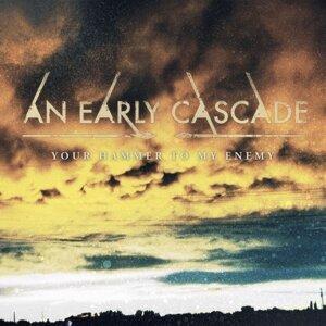 An Early Cascade 歌手頭像