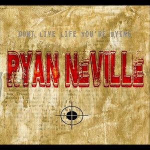 Ryan Neville 歌手頭像