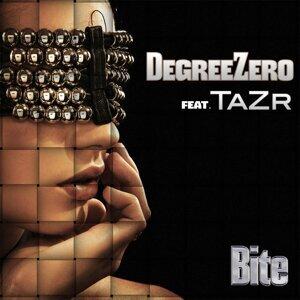 Degreezero feat. Tazr 歌手頭像