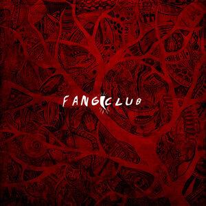 Fangclub 歌手頭像