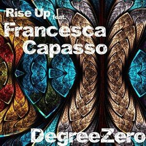 Degreezero feat. Francesca Capasso 歌手頭像