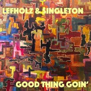 Lefholz & Singleton 歌手頭像