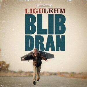 Ligu Lehm 歌手頭像