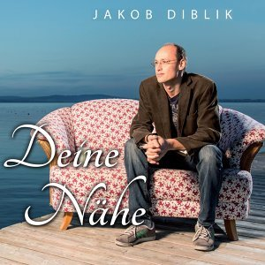 Jakob Diblik 歌手頭像