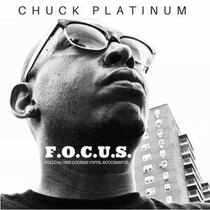 Chuck Platinum 歌手頭像