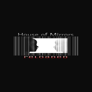 House of Mirrors 歌手頭像