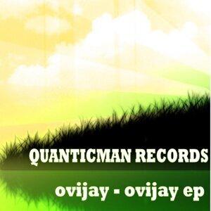 Ovijay 歌手頭像