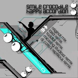 Smile Crocodile 歌手頭像