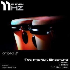 Techtronyk Bassturd 歌手頭像