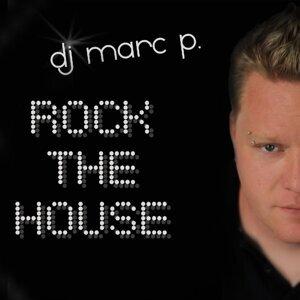 Dj Marc P. 歌手頭像
